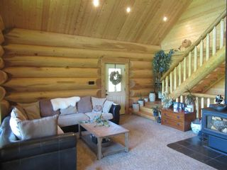 Photo 18: 391043 Range Road 5-0 Road: Condor Agriculture for sale : MLS®# A1122824