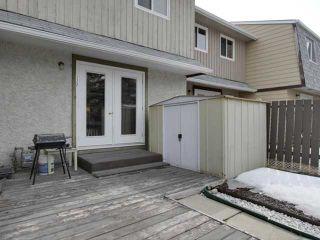 Photo 18: 333 Georgian Villas NE in Calgary: Marlborough Park House for sale : MLS®# C3468386