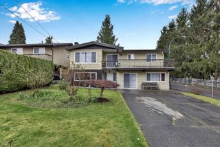 Photo 34: 5170 ANN Street in Vancouver: Collingwood VE House for sale (Vancouver East)  : MLS®# R2592287