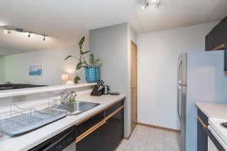 Photo 13: 107 1720 Pembina Highway in Winnipeg: Fort Garry Condominium for sale (1J)  : MLS®# 202028967