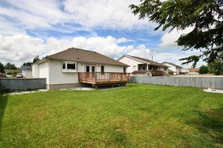 Photo 30: 6326 DAWSON Road in Prince George: Hart Highway House for sale (PG City North (Zone 73))  : MLS®# R2468736