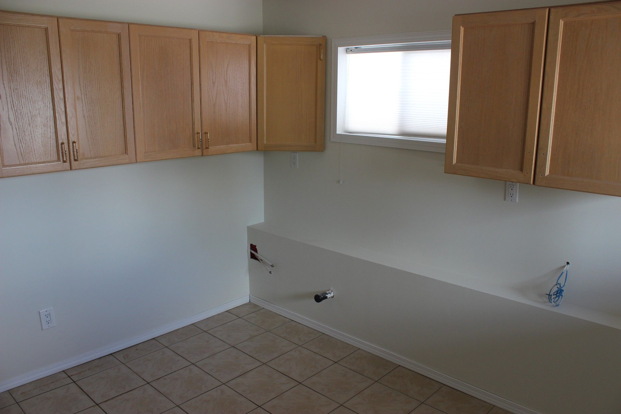 Photo 17: Photos: 317 Waddington Drive in Kamloops: Sahali 1/2 Duplex for sale : MLS®# 161942
