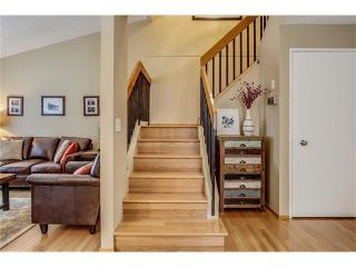 Photo 10: SOLD in 1 Day - Beautiful Strathcona Home By Steven Hill of Sotheby's International Realty
