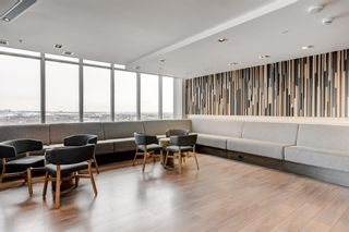 Photo 24: 801 550 Riverfront Avenue SE in Calgary: Downtown East Village Apartment for sale : MLS®# A1068859