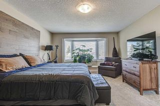 Photo 28: 20 Woodfield Road SW in Calgary: Woodbine Detached for sale : MLS®# A1100408