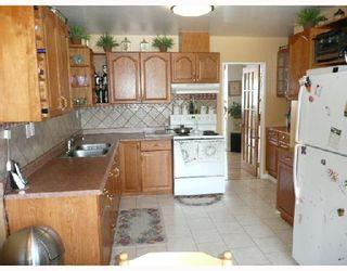 Photo 4: 3271 SPRINGHILL Place in Richmond: Steveston North 1/2 Duplex for sale : MLS®# V756351