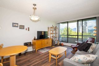 """Photo 15: 805 1720 BARCLAY Street in Vancouver: West End VW Condo for sale in """"LANCASTER GATE"""" (Vancouver West)  : MLS®# R2586470"""