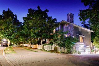 "Photo 17: 212 7330 SALISBURY Avenue in Burnaby: Highgate Condo for sale in ""BOTANICA"" (Burnaby South)  : MLS®# R2490667"
