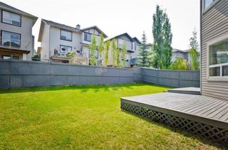 Photo 43: 70 Cresthaven Way SW in Calgary: Crestmont Detached for sale : MLS®# C4285935