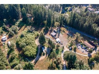 Photo 12: 27141 RIVER Road in Maple Ridge: Thornhill MR Land for sale : MLS®# R2616197