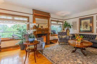 Photo 8: 392 Crystalview Terr in : La Mill Hill House for sale (Langford)  : MLS®# 885364