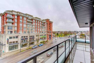 Photo 15: PH5 3939 KNIGHT STREET in Vancouver: Knight Condo for sale (Vancouver East)  : MLS®# R2244681