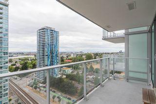 Photo 19: 1907 8031 NUNAVUT LANE in Vancouver: Marpole Condo for sale (Vancouver West)  : MLS®# R2605838