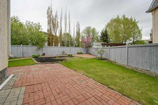 Photo 47: 1011 116 Street in Edmonton: Zone 16 House for sale : MLS®# E4245930