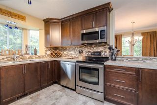 Photo 6: 12245 AURORA Street in Maple Ridge: East Central House for sale : MLS®# R2386141