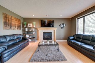 Photo 9: 12312 20 Avenue in Edmonton: Zone 55 House for sale : MLS®# E4254119