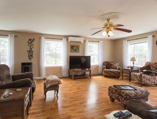 Photo 23: 18413 Highway 2 in Fenwick: 101-Amherst,Brookdale,Warren Residential for sale (Northern Region)  : MLS®# 202111145