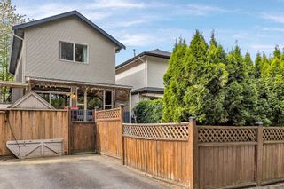 """Photo 31: 24357 101 Avenue in Maple Ridge: Albion House for sale in """"COUNTRY LANE"""" : MLS®# R2577122"""