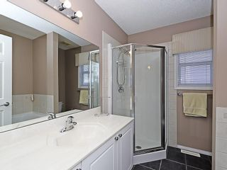 Photo 26: 134 TARALEA Manor NE in Calgary: Taradale House for sale : MLS®# C4186744