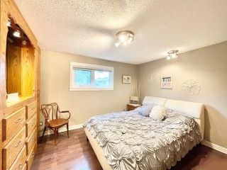Photo 15: 21 Wexford Bay in Brandon: Westview Residential for sale (B10)  : MLS®# 202123586