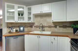 Photo 12: 1211 1211 Millrise Point SW in Calgary: Millrise Apartment for sale : MLS®# A1097292