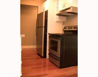 """Photo 6: 251 7293 MOFFATT Road in Richmond: Brighouse South Condo for sale in """"DORCHESTER CIRCLE"""" : MLS®# V780019"""