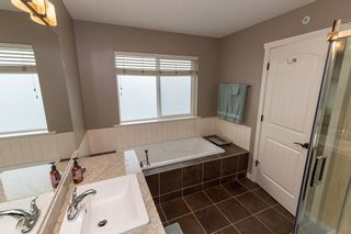 Photo 11: 10559 ROBERTSON STREET in Maple Ridge: Albion House for sale : MLS®# R2252110