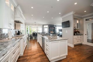 Photo 11: 1266 EVERALL Street: White Rock House for sale (South Surrey White Rock)  : MLS®# R2594040