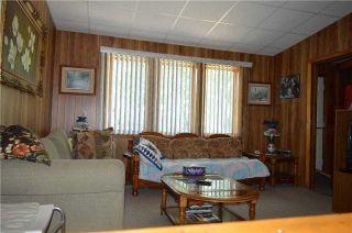 Photo 12: 2481 Lakeshore Drive in Ramara: Brechin House (1 1/2 Storey) for sale : MLS®# S4156254