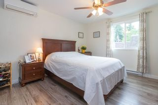 Photo 14: 26 3208 Gibbins Rd in : Du West Duncan Row/Townhouse for sale (Duncan)  : MLS®# 878378
