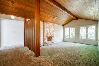 """Photo 4: 7464 KILREA Crescent in Burnaby: Montecito House for sale in """"MONTECITO"""" (Burnaby North)  : MLS®# R2625206"""