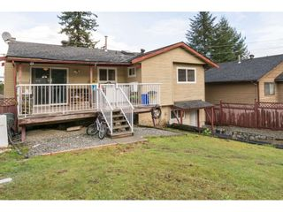 Photo 18: 13910 80 Avenue in Surrey: East Newton House for sale : MLS®# R2222598