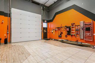 Photo 4: 109 77 BOULDER Boulevard: Stony Plain Industrial for sale : MLS®# E4266132