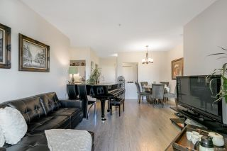 "Photo 2: 408 8080 JONES Road in Richmond: Brighouse South Condo for sale in ""VICTORIA PARK"" : MLS®# R2266704"