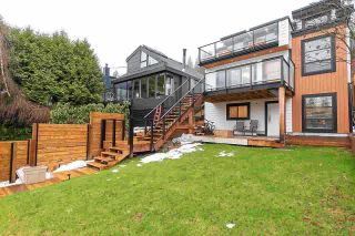 Photo 20: 1975 DEEP COVE Road in North Vancouver: Deep Cove House for sale : MLS®# R2461062
