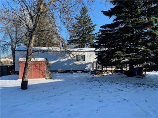 Photo 2: 3 Surrey Place in Winnipeg: South Glen Residential for sale (2F)  : MLS®# 1909107