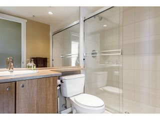 """Photo 9: 1503 651 NOOTKA Way in Port Moody: Port Moody Centre Condo for sale in """"SAHALEE"""" : MLS®# V1124206"""