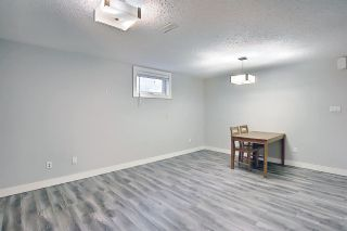 Photo 35: 9211 79 Street in Edmonton: Zone 18 House for sale : MLS®# E4238935