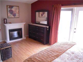 Photo 7: 377 Brooklyn Street in WINNIPEG: St James Residential for sale (West Winnipeg)  : MLS®# 1008206