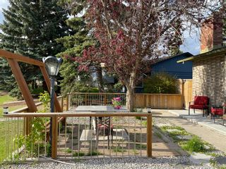 Photo 17: 51 Maryvale Place NE in Calgary: Marlborough Detached for sale : MLS®# A1116299