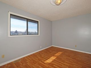 Photo 11: 4535 72 Street NW in Calgary: Bowness House for sale : MLS®# C4163326