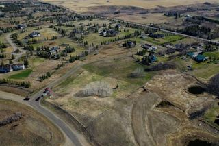 Photo 11: Bunny Hollow Drive in Rural Rocky View County: Rural Rocky View MD Residential Land for sale : MLS®# A1102053