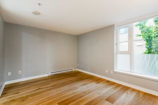 Photo 33: 428 HELMCKEN STREET in Vancouver: Yaletown Townhouse for sale (Vancouver West)  : MLS®# R2622159