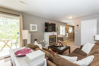 Photo 19: 24245 HARTMAN AVENUE in MISSION: Home for sale : MLS®# R2268149