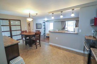 Photo 10: 2 St Martin Boulevard in Winnipeg: East Transcona Residential for sale (3M)  : MLS®# 202104555
