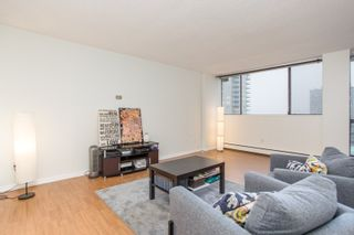 """Photo 3: 1205 620 SEVENTH Avenue in New Westminster: Uptown NW Condo for sale in """"CHARTER HOUSE"""" : MLS®# R2426213"""