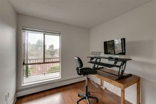 "Photo 20: 319 7631 STEVESTON Highway in Richmond: Broadmoor Condo for sale in ""ADMIRAL'S WALK"" : MLS®# R2562146"