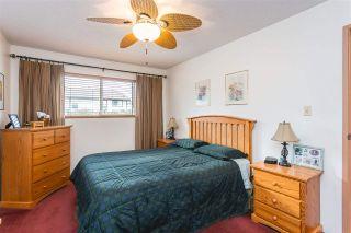 "Photo 23: 9439 214 Street in Langley: Walnut Grove House for sale in ""Walnut Grove"" : MLS®# R2548542"