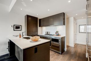 Photo 28: 105 1025 5 Avenue SW in Calgary: Downtown West End Apartment for sale : MLS®# A1118262