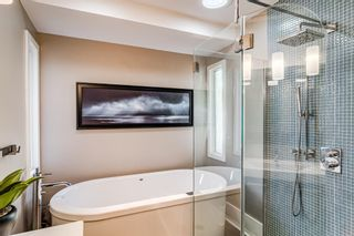 Photo 12: 304 12 Avenue NW in Calgary: Crescent Heights Detached for sale : MLS®# A1150856